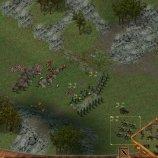 Скриншот Napoleon