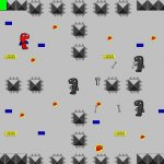 Скриншот Spooderman: The Video Game II – Изображение 4