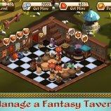 Скриншот Tavern Quest – Изображение 5