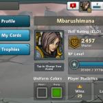 Скриншот Epic Arena – Изображение 6