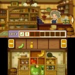 Скриншот Professor Layton and the Miracle Mask – Изображение 9
