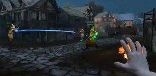 Grimoire: Manastorm. Видео #1