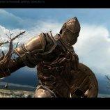 Скриншот Infinity Blade 2