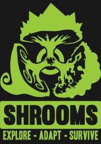 Обложка Shrooms