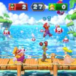 Скриншот Mario Party 10 – Изображение 2
