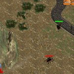 Скриншот The Lost Stones Chronicles: Kingdom Realms – Изображение 3