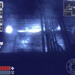 Скриншот Negative Space – Изображение 27