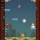 Скриншот City Jump