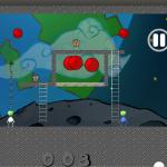 Скриншот Gravity Bang – Изображение 6