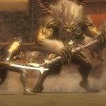 Скриншот Ninja Gaiden Sigma 2 Plus – Изображение 53