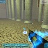 Скриншот Perraw