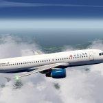 Скриншот Aerofly FS 2 – Изображение 14