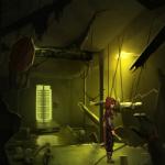 Скриншот Shardlight – Изображение 6