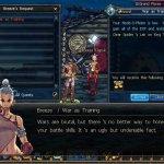 Скриншот Dungeon Fighter Online – Изображение 101