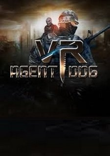 VR Agent 006