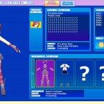 Скриншот Time Leap Paradise SUPER LIVE! – Изображение 2
