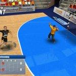 Скриншот Handball Simulator: European Tournament 2010 – Изображение 10