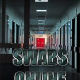 Скриншот Swabs Online