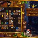 Скриншот Captain Backwater – Изображение 8