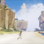 Скриншот RiME – Изображение 31