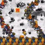 Скриншот ZombieRun