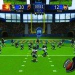 Скриншот Family Fun Football – Изображение 24