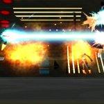 Скриншот Astro Boy: The Video Game – Изображение 7