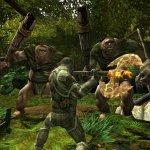 Скриншот Dungeons & Dragons Online – Изображение 325
