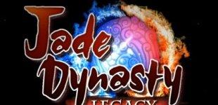 Jade Dynasty. Видео #7