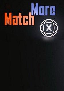 Match More