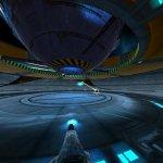 Скриншот HOVR – Изображение 8