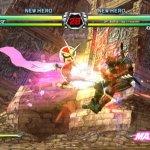Скриншот Tatsunoko vs. Capcom: Ultimate All-Stars – Изображение 94