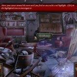 Скриншот Blood Oath