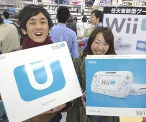 Повышение налога обвалило продажи консолей в Японии
