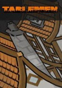 Tablemen – фото обложки игры