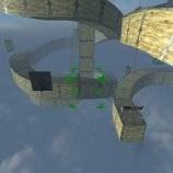 Скриншот {hi}rollerz