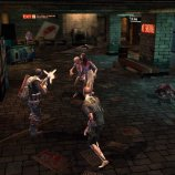 Скриншот Infected Wars – Изображение 7