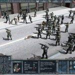 Скриншот Left Behind: Eternal Forces – Изображение 13