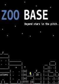 Обложка Zoo Base