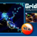 Скриншот Grid Wars II