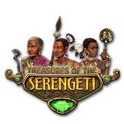 Treasures of the Serengeti