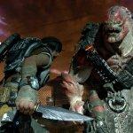 Скриншот Gears of War 4 – Изображение 30