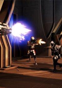 Обложка Mass Effect 3: Rebellion Pack