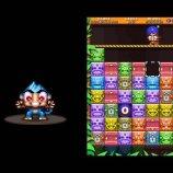 Скриншот Bomb Monkey