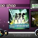 Скриншот Mix Superstar – Изображение 6