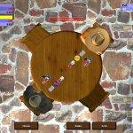 Скриншот Poker Simulator – Изображение 42