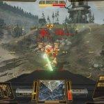 Скриншот MechWarrior Online – Изображение 48
