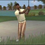Скриншот Tiger Woods PGA TOUR 06 – Изображение 5