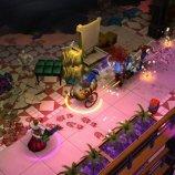 Скриншот Second Chance Heroes – Изображение 3