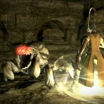 Скриншот Final Fantasy 14: A Realm Reborn – Изображение 144